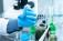 MCTI lança edital de R$ 5 milhões para apoiar a inserção de pesquisadores em empresas incubadas