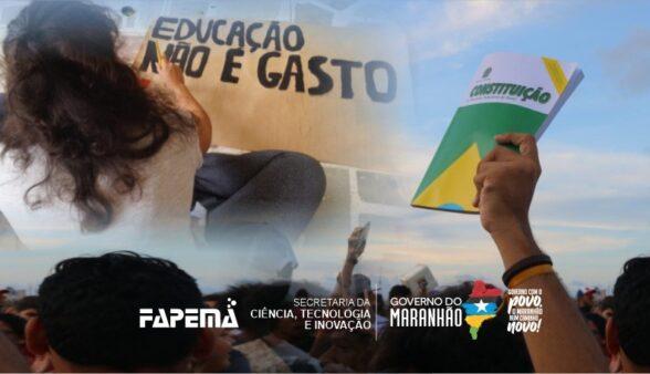 Cobertura das manifestações contra cortes a educação é premiada