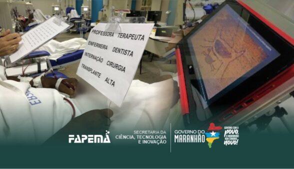 Plataforma digital permite inclusão socioeducacional durante tratamento por hemodiálise