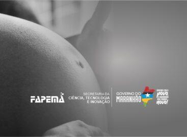 Pesquisa avalia qualidade dos serviços de atenção ao parto ofertados no Brasil