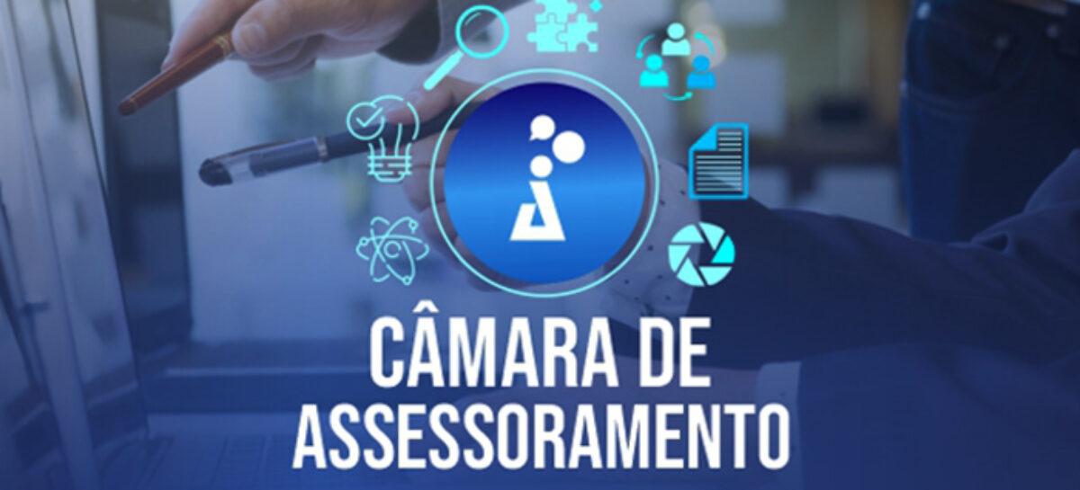 FAPEMA avança nas tratativas para implantação de Câmara de Assessoramento