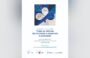 Atenção ao prazo: matrículas para os WEBMinicursos da 73ª Reunião Anual da SBPC se encerram dia 30