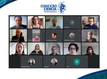 FAPEMA abre 1º Conexão Ciência Maranhão e apresenta resultados de pesquisas que somam recursos superiores a R$ 4 milhões