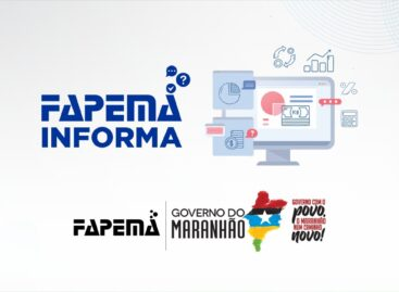 Portaria da FAPEMA orienta pesquisadores sobre elaboração de orçamento e prestação de conta