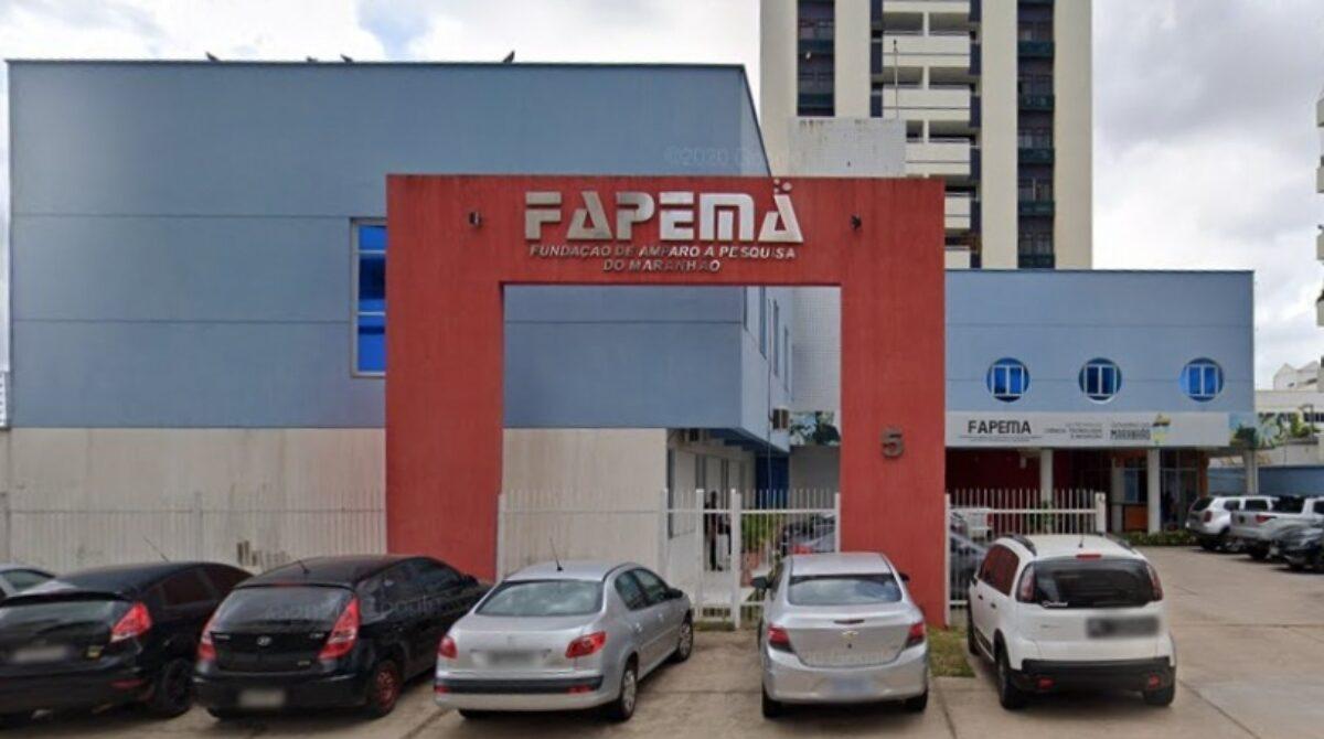 Fapema é a segunda fundação de amparo à pesquisa que mais investe proporcialmente em ciência no Brasil