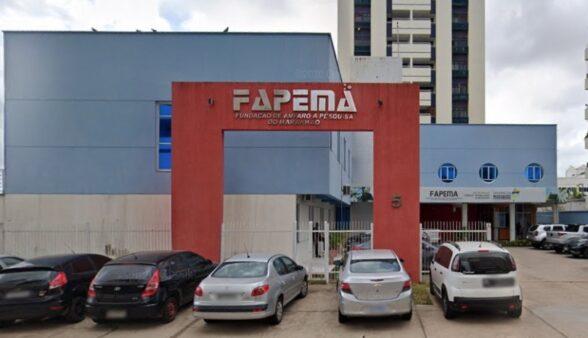 Fapema é a segunda fundação de amparo à pesquisa que mais investe proporcionalmente em ciência no Brasil
